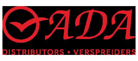 ADA Distributors
