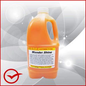 Wonder Shine 2L