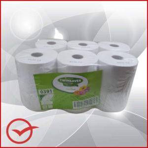 Twinsaver 0391 Mini Barrel Roll