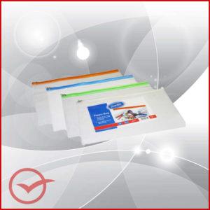 PVC Carry Folder
