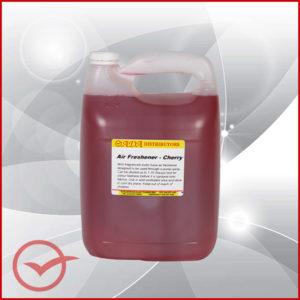 Air Freshener - Cherry 5L