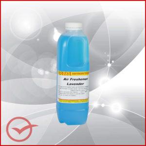Air Freshener - Lavender 1L