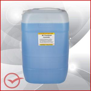Air Freshener - Lavender 25L