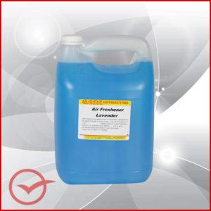 Air Freshener - Lavender 5L