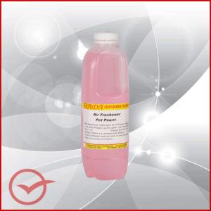 Air Freshener - Pot Pourri 1L