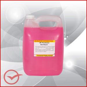 Air Freshener - Pot Pourri 5L