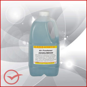 Air Freshener - Sandalwood 2L