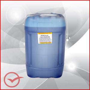Antibacterial Hand Soap 25L