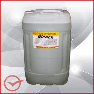 Bleach 25L